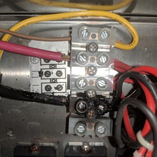 res-gallery-circuit-breaker-1