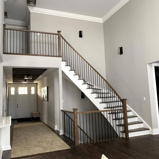 res-gallery-home-wiring-1