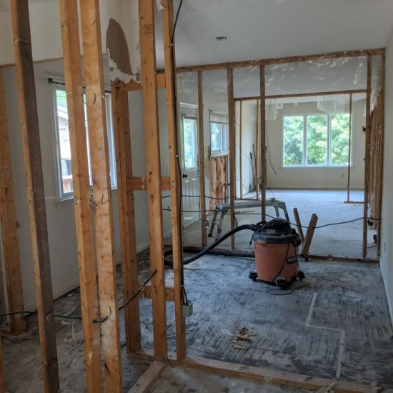 res-gallery-Home-Cottage-Renovation-Wiring-2