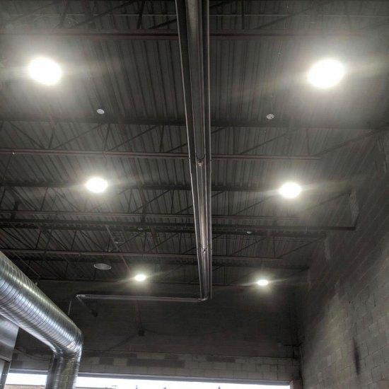 indust-gallery-Industrial-Lighting-Installs-1