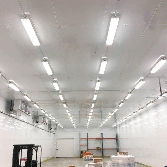 indust-gallery-Industrial-Lighting-Installs-2