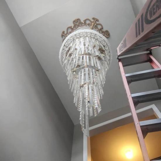 res-gallery-light-fixture-chandelier-1