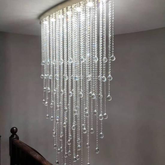 res-gallery-light-fixture-chandelier-2