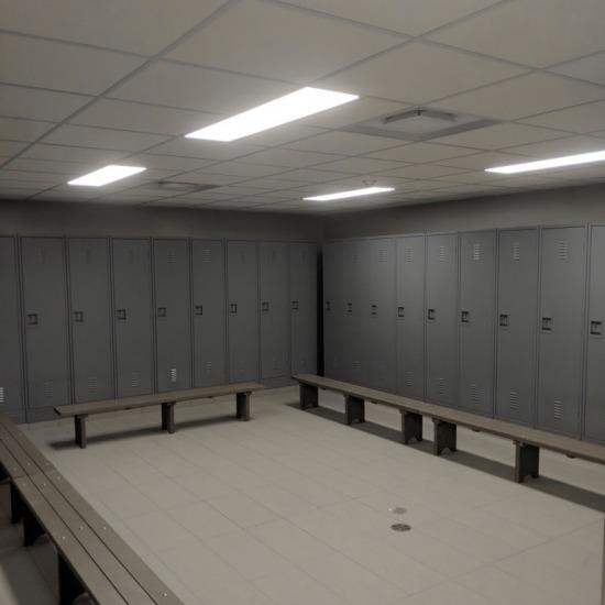 comm-gallery-lighitng-retrofit-2