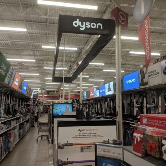 comm-gallery-Retail-Wiring-2