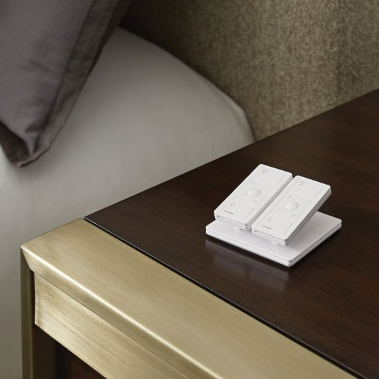 res-gallery-smart-home-1