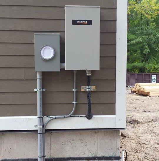 res-gallery-Standby-Generator-Installs-1