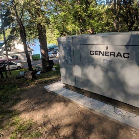 res-gallery-Standby-Generator-Installs-2