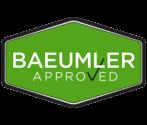 baeumler-logo