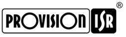 provision-isr_logo
