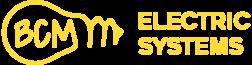 BCM-logo-2x